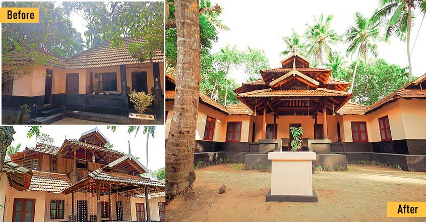 50-year-old-tharavadu-before-after