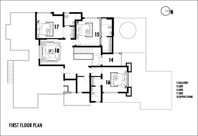 european-house-gf