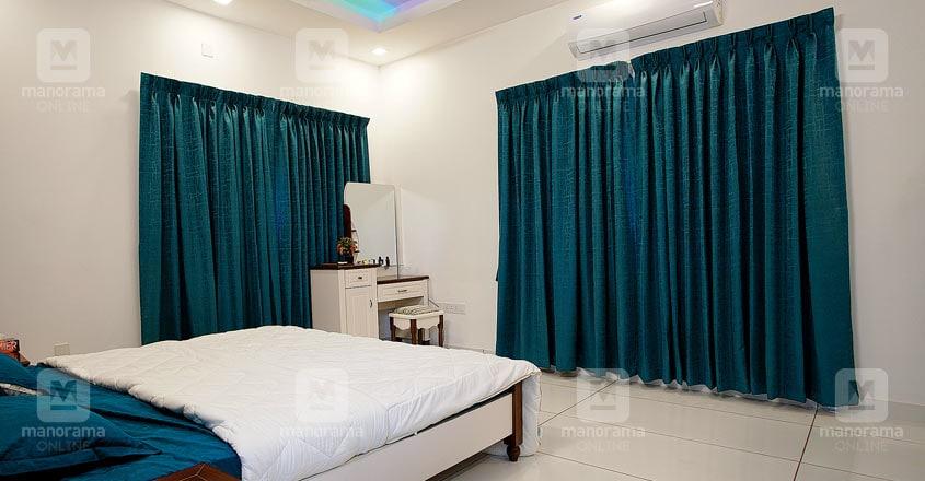 kattakada-modern-home-bed