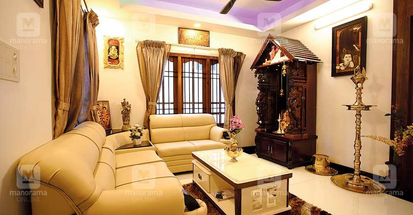 kattakada-modern-home-living