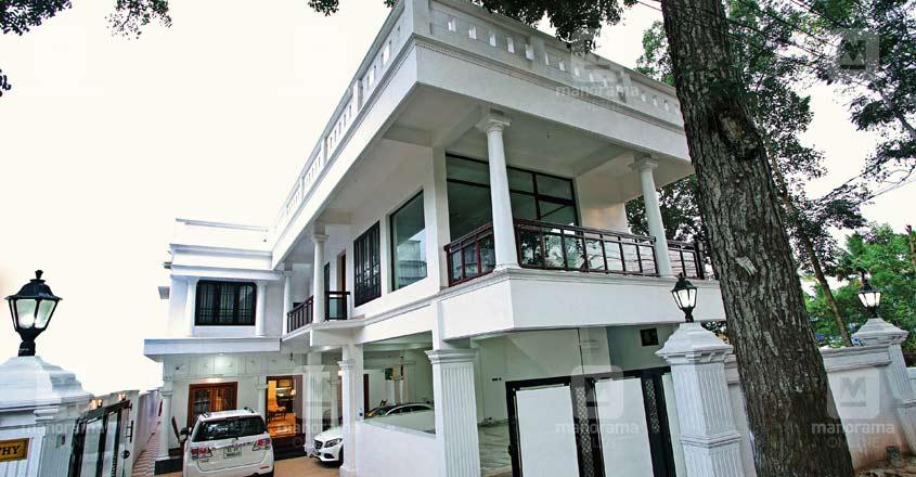 kattakada-modern-home