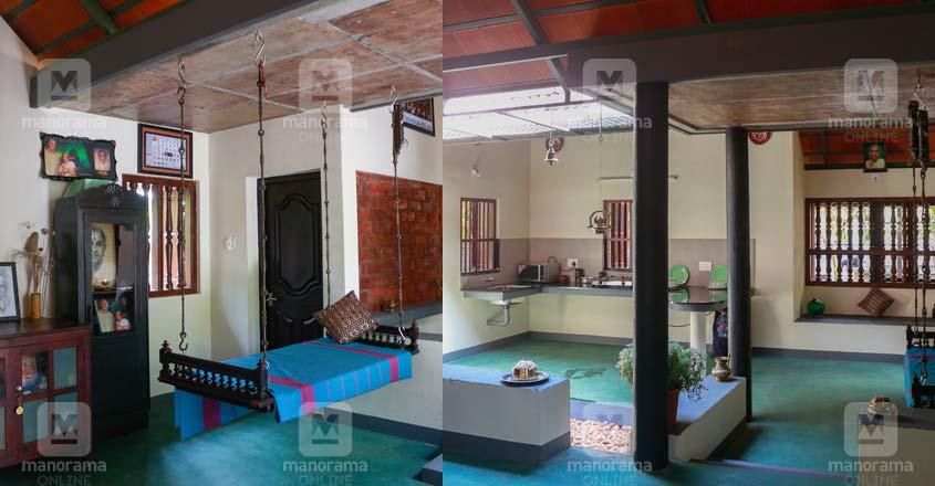 10-lakh-home-thrissur-courtyard