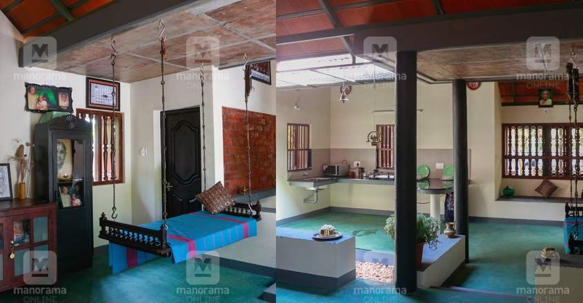 10-lakh-home-thrissur-courtyard