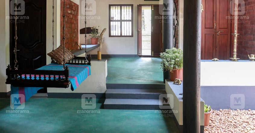 10-lakh-home-thrissur-interior