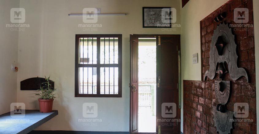 10-lakh-home-thrissur-room