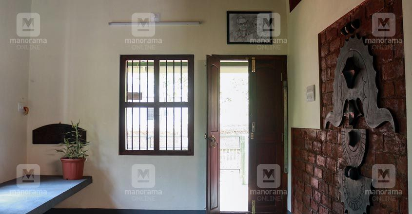 10-lakh-home-thrissur-room