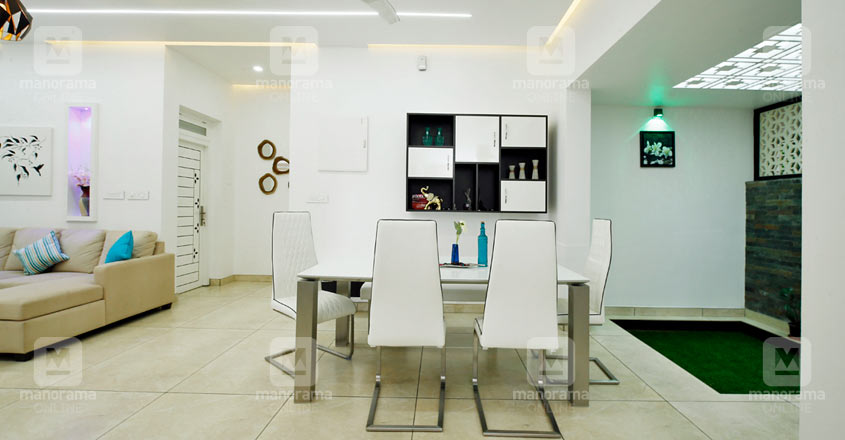 colonial-home-thrissur-dine
