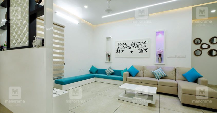 colonial-home-thrissur-interior