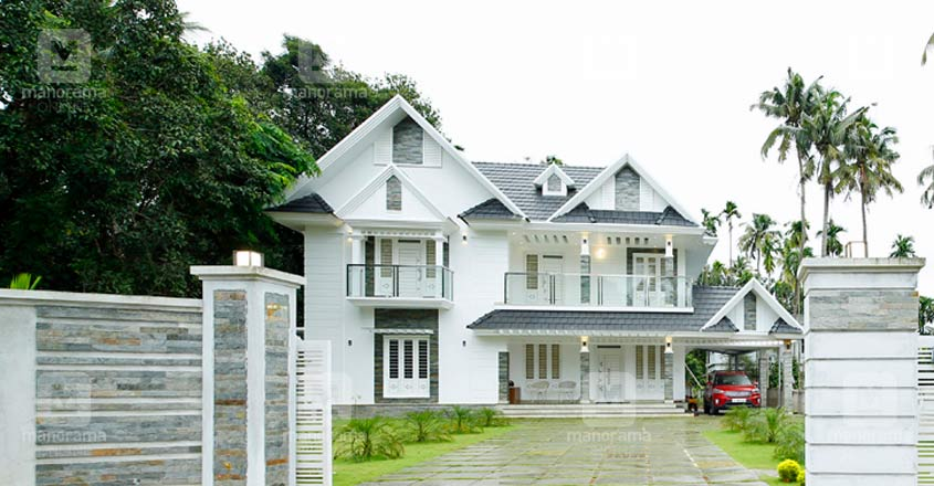colonial-home-thrissur