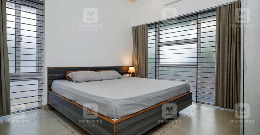 25-lakh-home-kannur-bed