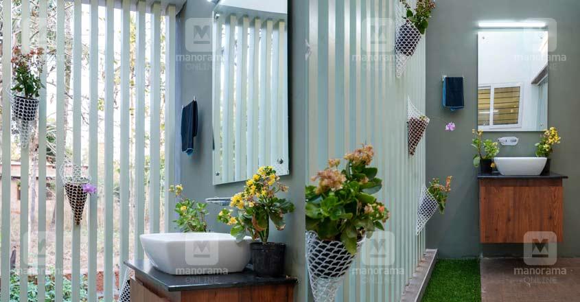 25-lakh-home-kannur-wash