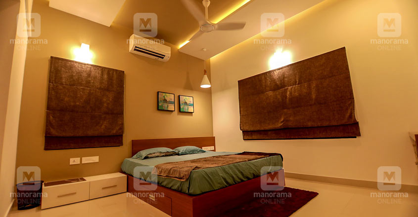 modern-house-edakkara-bed