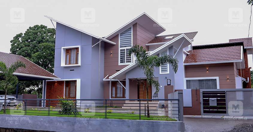 modern-house-edakkara-exterior
