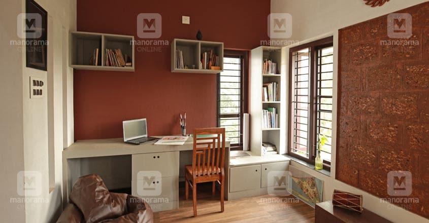 traditional-shornur-home-studio