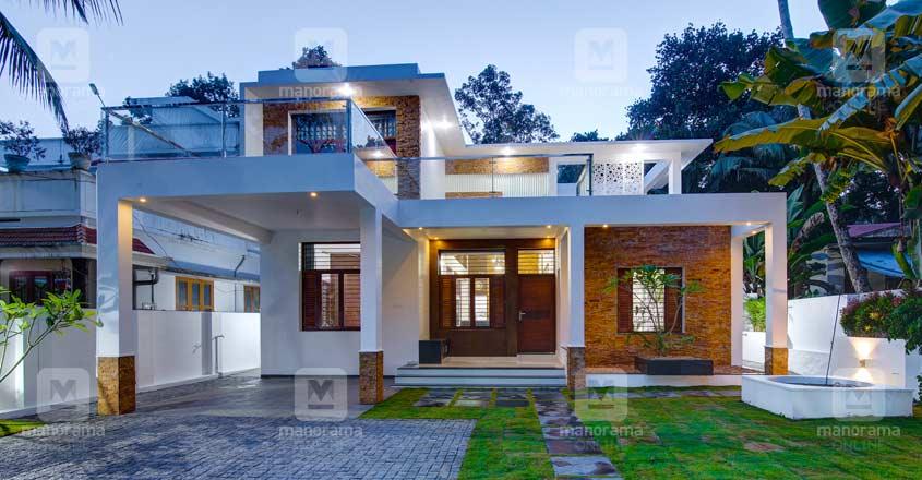 kadakavur-house-exterior