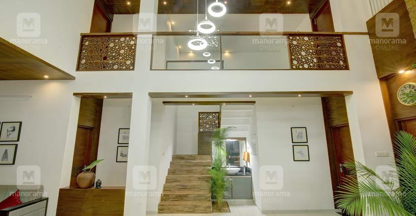 kadakavur-house-height