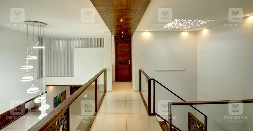 kadakavur-house-upper