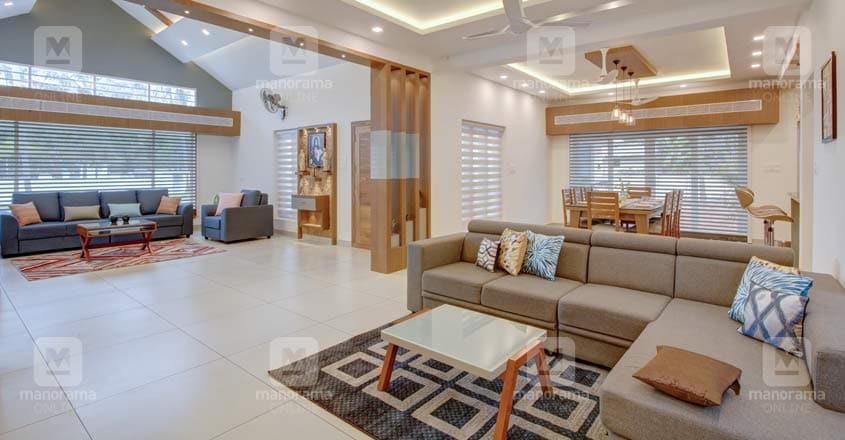 thrissur-lux-house-hall