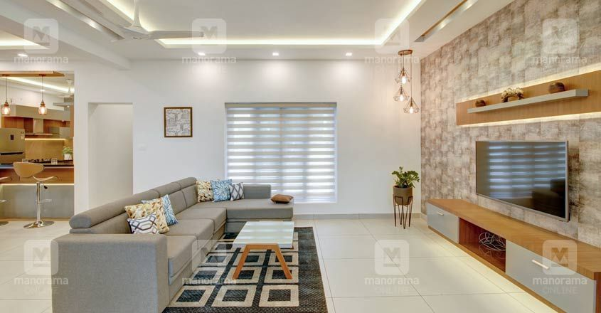 thrissur-lux-house-living