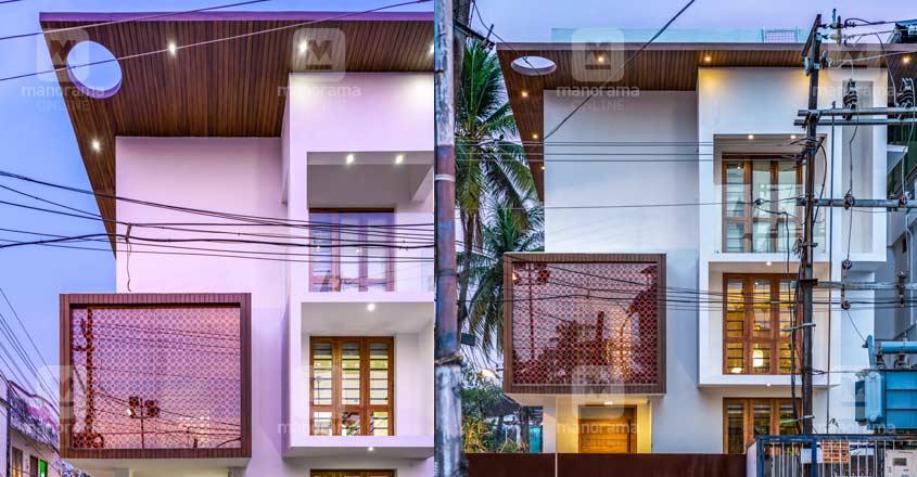 4-cent-home-mattanchery-exterior