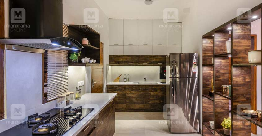 4-cent-home-mattanchery-kitchen