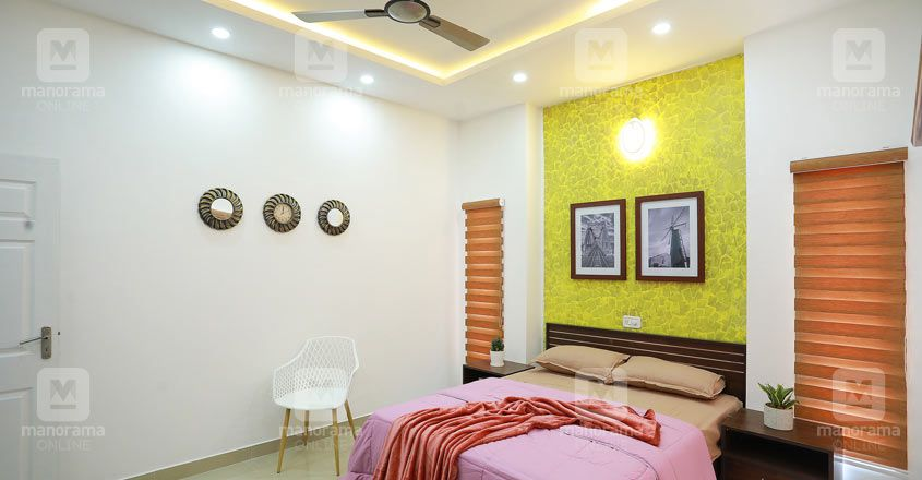 5-cent-house-aluva-bed