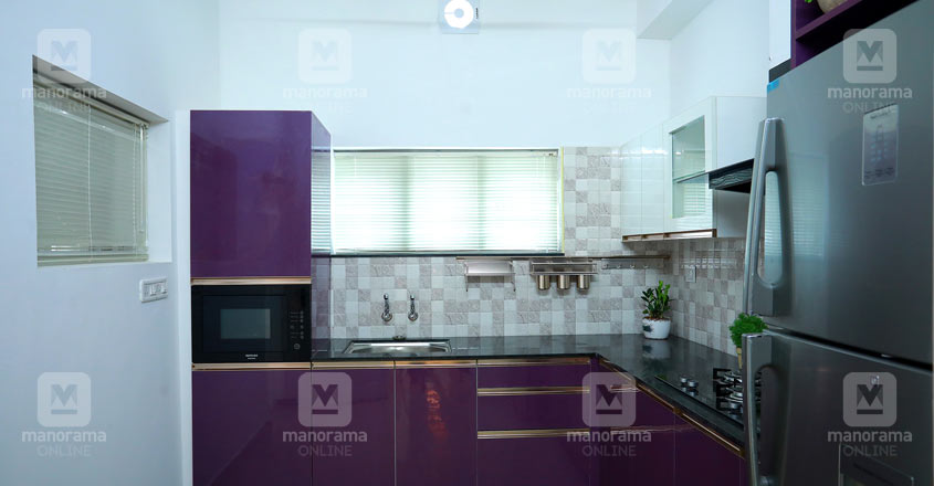 5-cent-house-aluva-kitchen