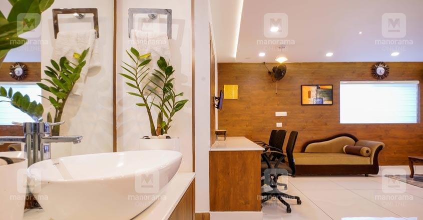 home-rent-office-manjeri-wash