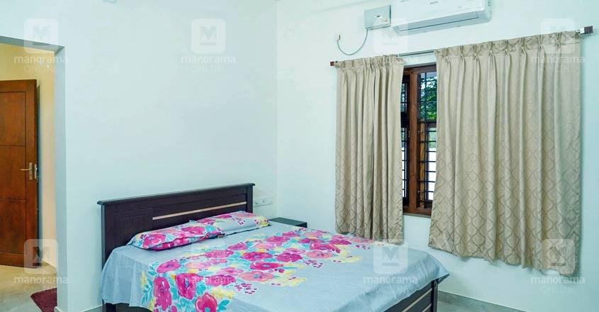 single-storeyed-pala-bed