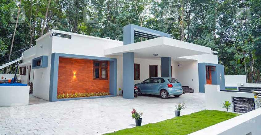 single-storeyed-pala-exterior