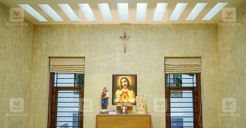 single-storeyed-pala-prayer