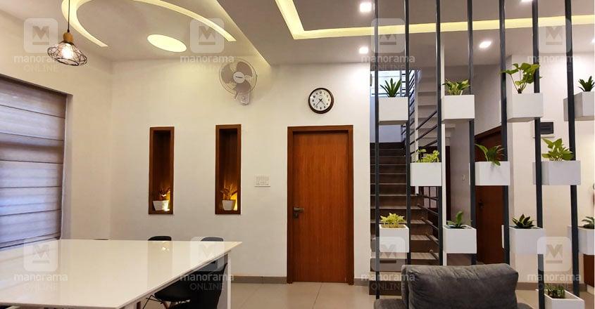 small-house-malappuram-dine