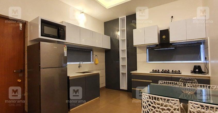 small-house-malappuram-kitchen