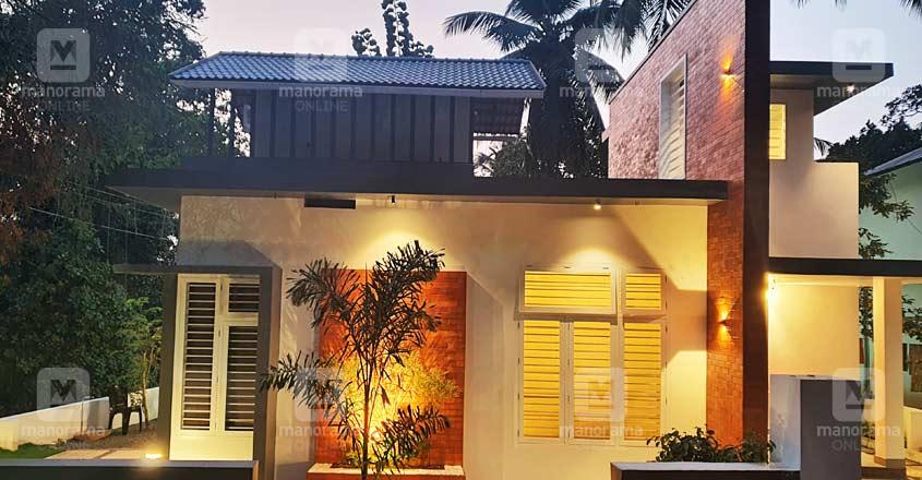 small-house-malappuram