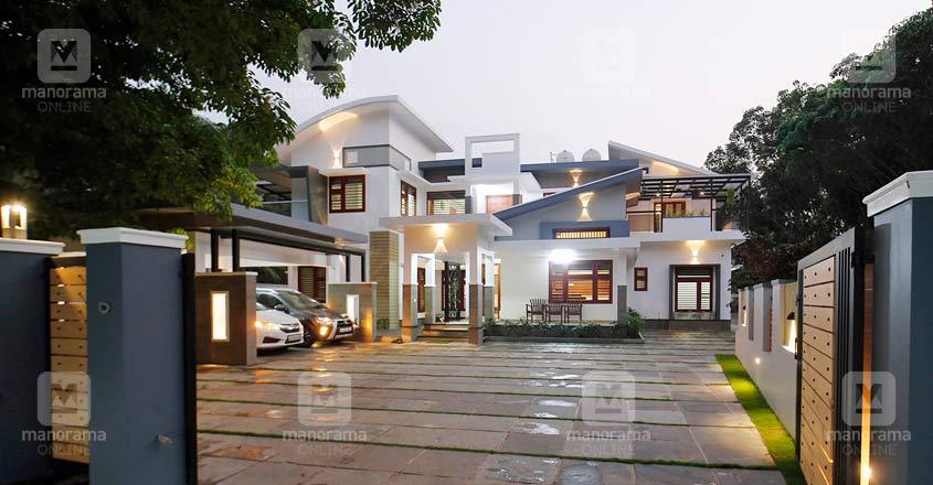 riverside-home-calicut-exteriors