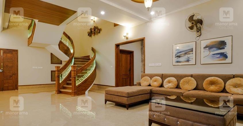 luxury-home-vadakara-hall