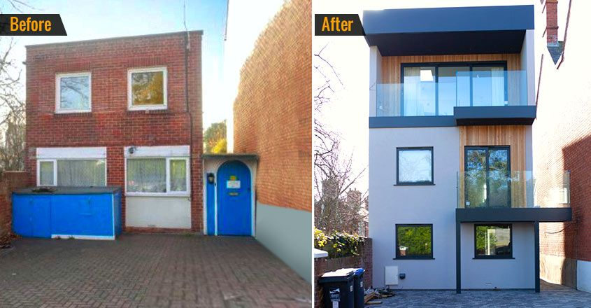 ugly-house-before-after