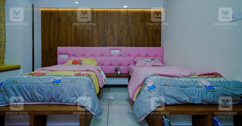 fusion-home-mavoor-bed