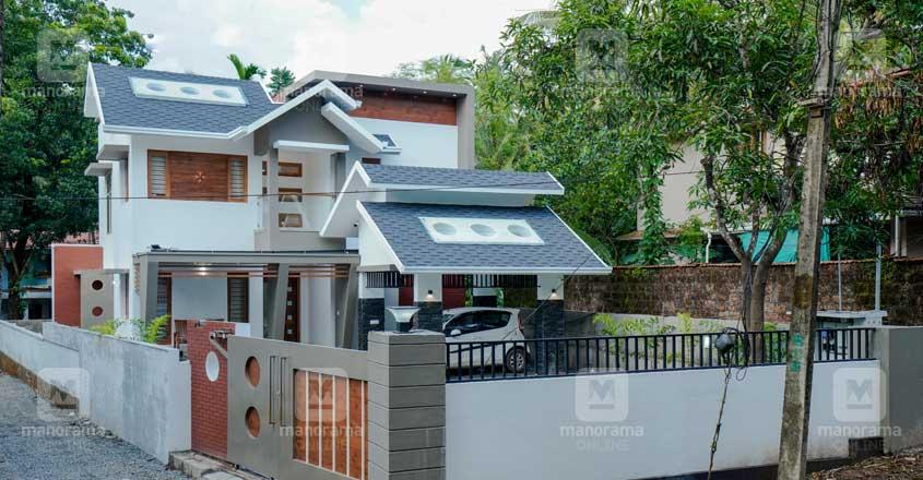 fusion-home-mavoor-exterior