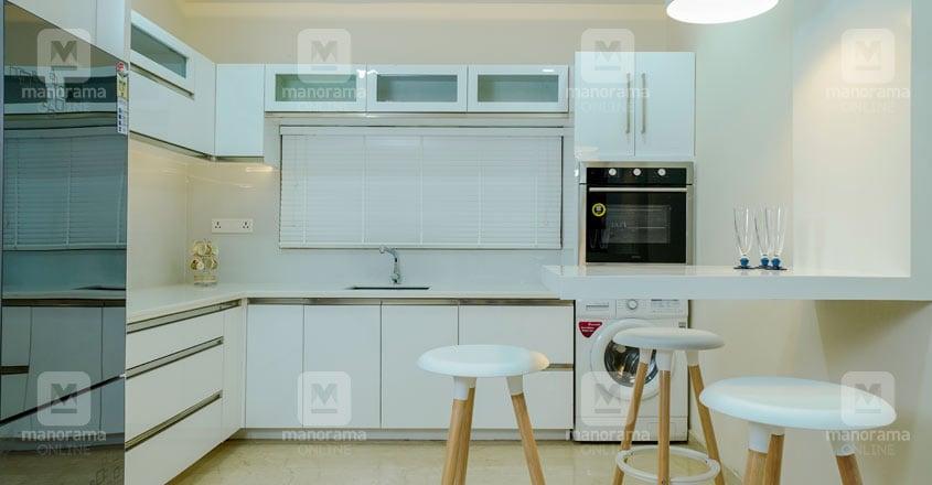 fusion-home-mavoor-kitchen