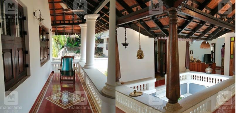 traditional-thrissur-nalukett-court