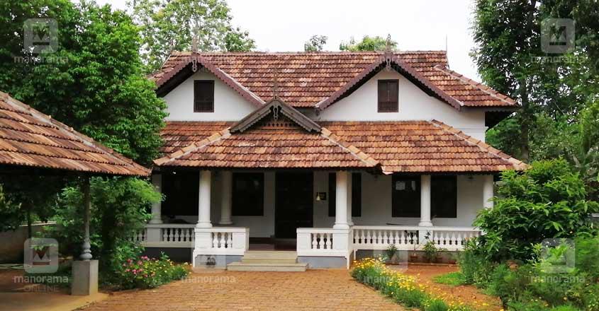 traditional-thrissur-nalukett