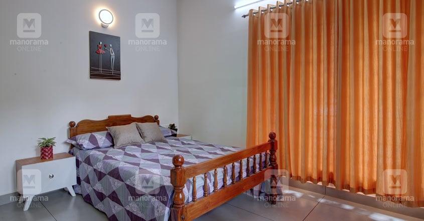 29-lakh-neryamangalam-bed