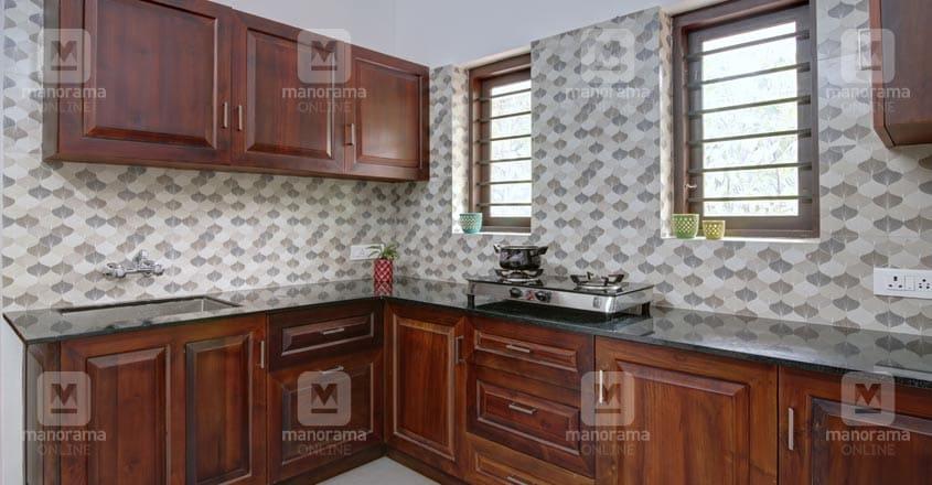 29-lakh-neryamangalam-kitchen