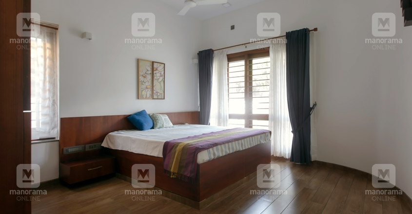 7-cent-thrissur-home-bed