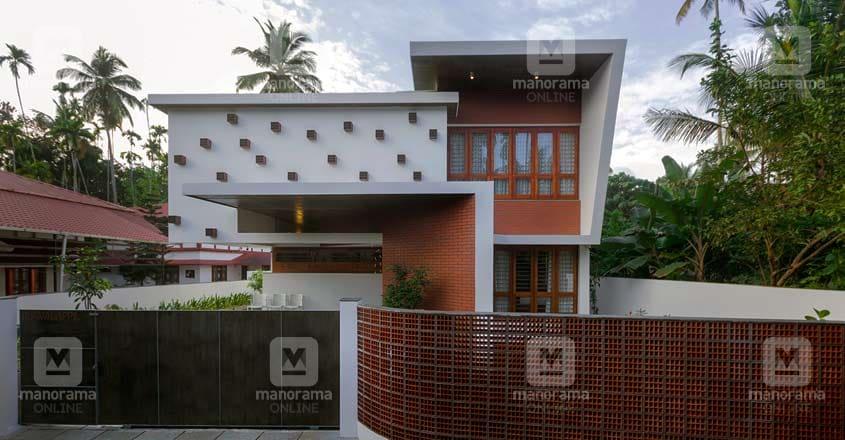 7-cent-thrissur-home