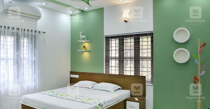 3-cent-house-tvm-bed