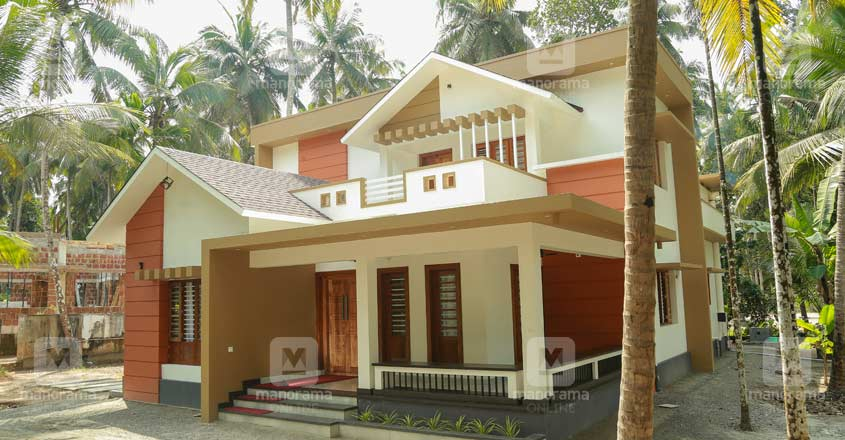 40-lakh-house-thrissur-exterior