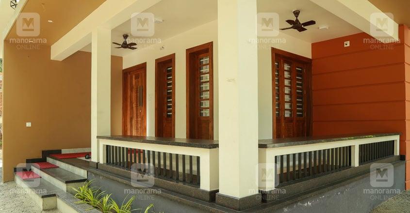 40-lakh-house-thrissur-sitout
