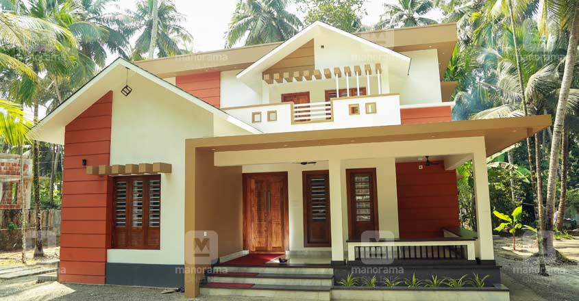 40-lakh-house-thrissur